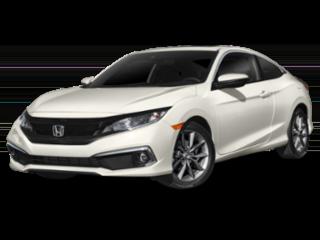 Long Beach Honda Honda And Used Car Dealer In Signal Hill Ca