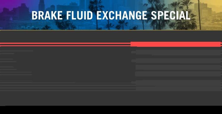 2342 LBH ServiceSpecials BrakeFluid