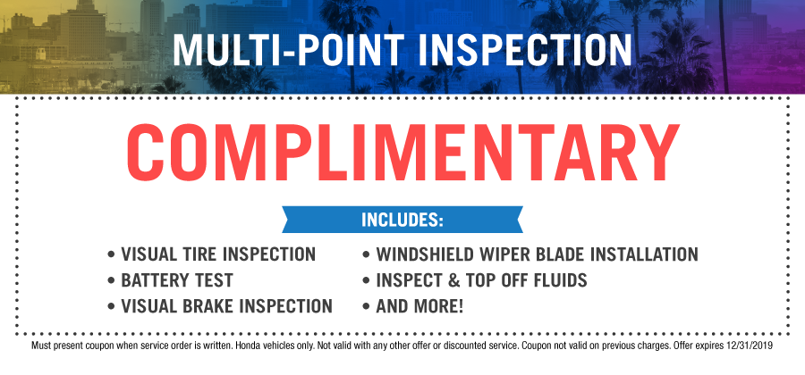 2342 LBH Website ServiceSpecials Multi Point (2)