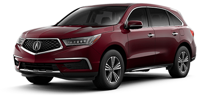 Image Result For Acura Mdx Lease Deals