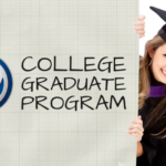 VW College Grad Program