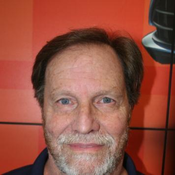 Jim Hiddleson