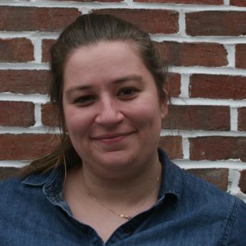 Nicolle Conklin