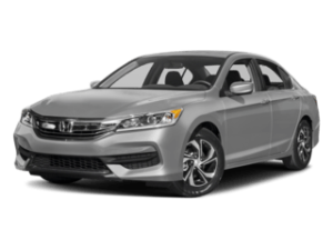 2017-Honda-Accord-scroller
