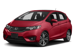2017-Honda-Fit-scroller