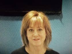 Debbie Levinson