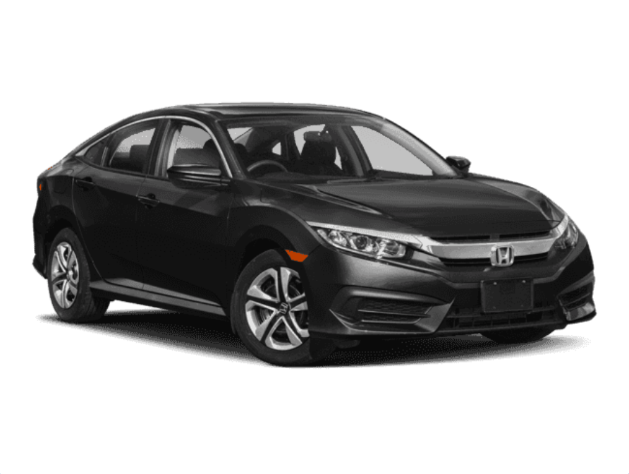 Honda financial services payment 2019 2020 news car update for Honda motor finance payoff phone number