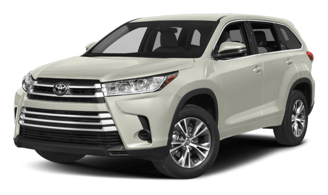 2018 Toyota Highlander 53018 copy