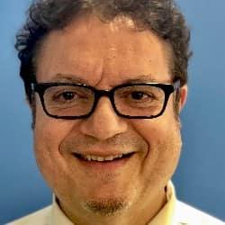 Robert Bozzo
