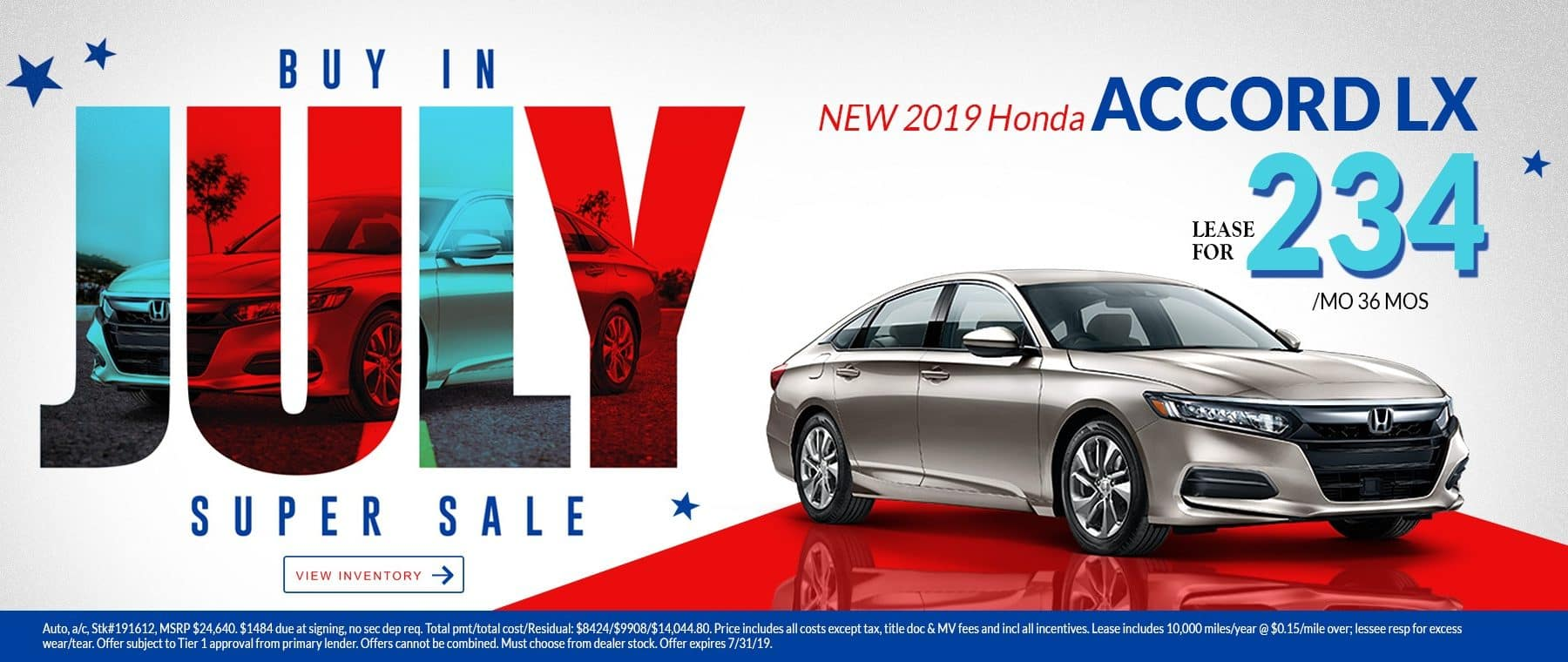 Honda Dealers Nj >> Mahwah Honda New And Used Honda Dealer In Mahwah Nj