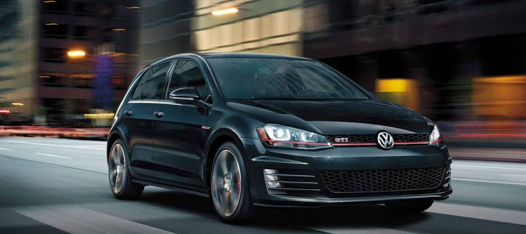 GolfGTI_AboutUs