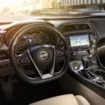 2016-Nissan-Maxima-Slider-6-Interior