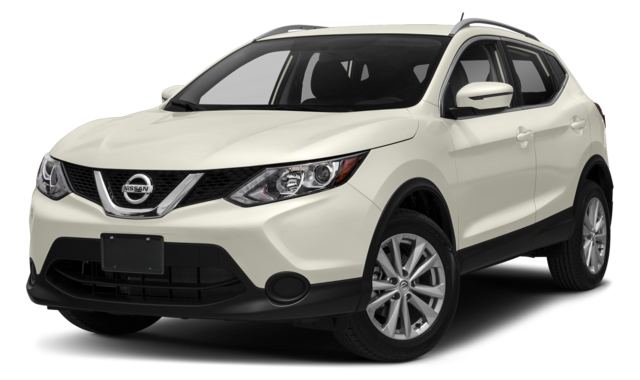 Used Toyota Rav4 Vs Used Nissan Rogue Major World