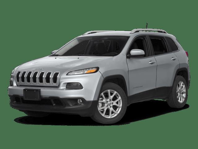 Jeep Dealers Near Me >> Mancari S Chrysler Dodge Jeep Ram Oak Lawn Chicago Il