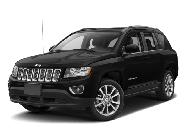 2017 compass new 2017 jeep grand cherokee srt sport utility in oak lawn 55247j 2015 Kia Sorento Trailer Wiring Harness at edmiracle.co