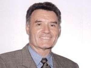 Frank Mancari