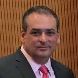 Guy Cesario