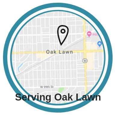 Serving Oak Lawn