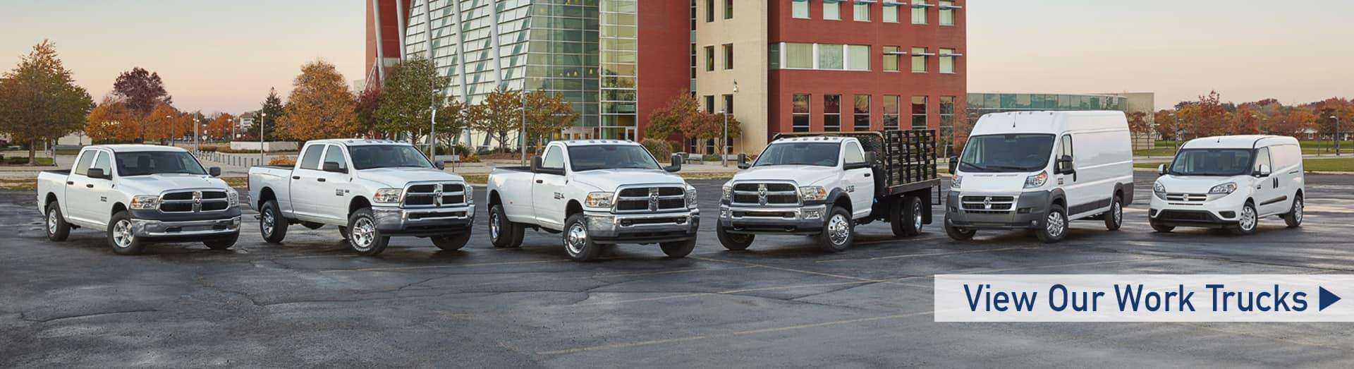 Mancaris Chrysler Dodge Jeep RAM Inc CDJR Dealer In Oak Lawn - The nearest chrysler dealership