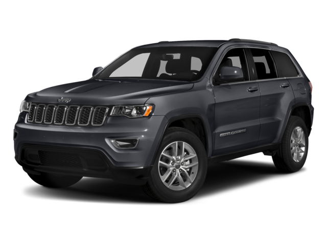 the differences between the jeep cherokee jeep grand cherokee. Black Bedroom Furniture Sets. Home Design Ideas