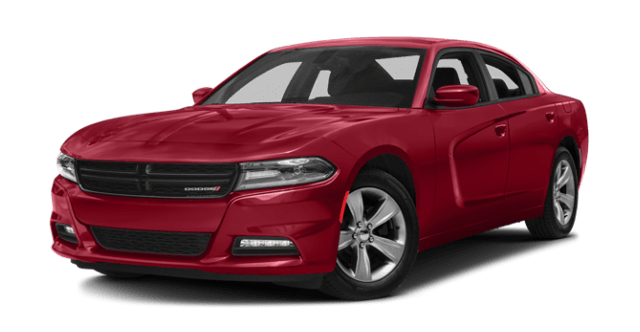 Dodge Charger Lease >> How do the 2018 Dodge Charger and 2018 Dodge Challenger ...