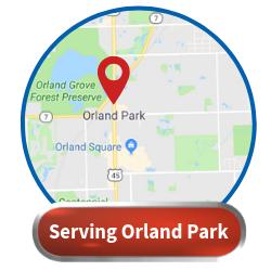 auto dealer near Orland Park