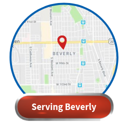 auto dealer serving Beverly