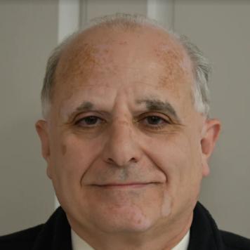 Mike Katsis