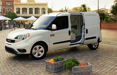 Ram ProMaster City for sale near me