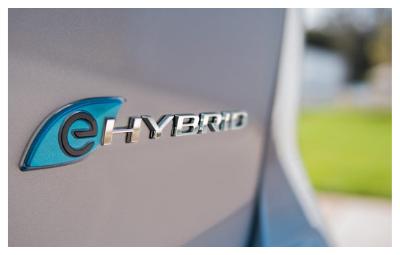 chrysler pacifica hybrid for sale near me