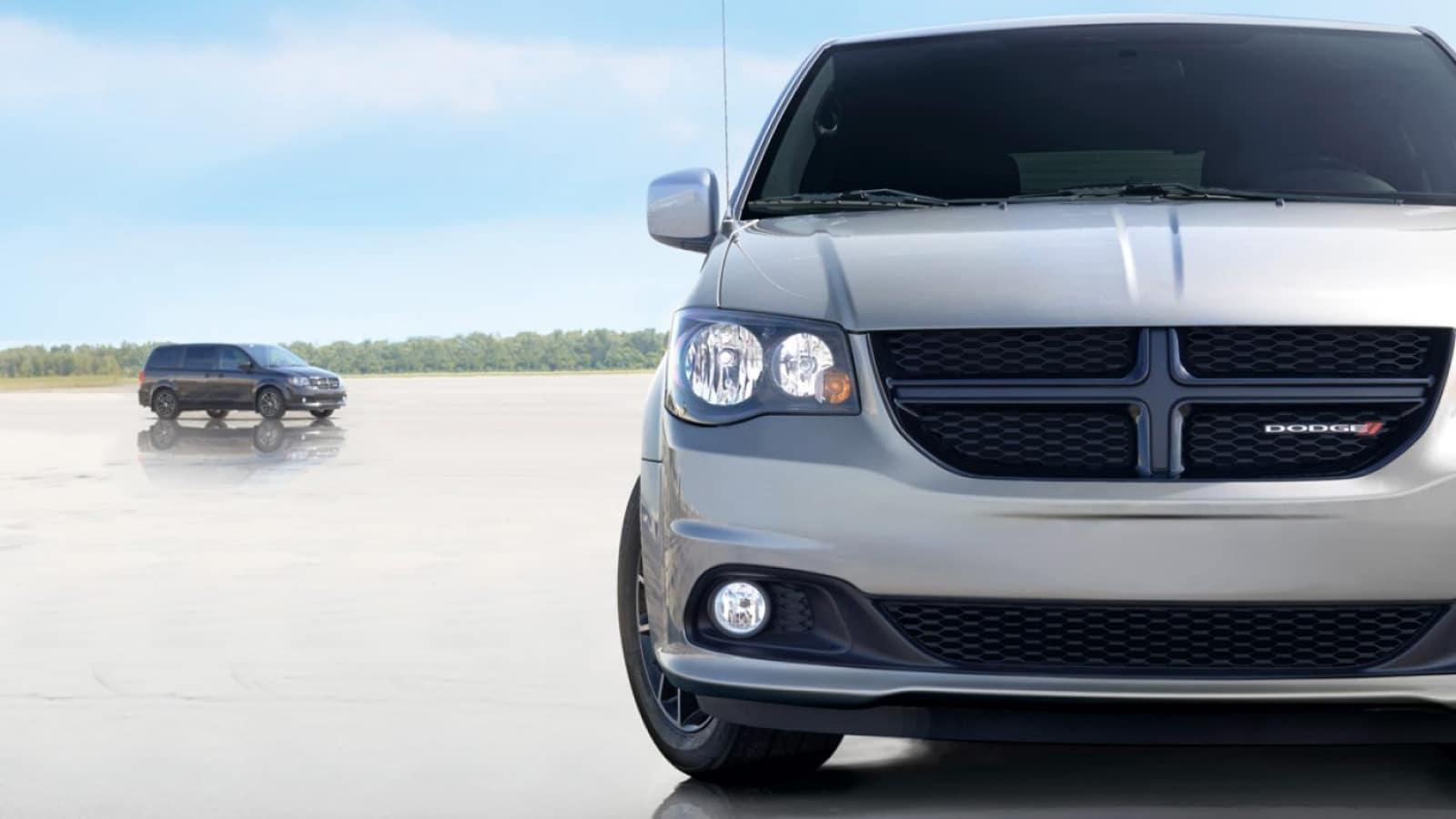 Get your vehicle serviced at Mancari CDJR near Burr Ridge, IL