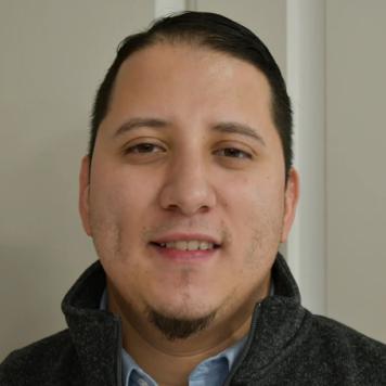 Rolando  Perez Jr