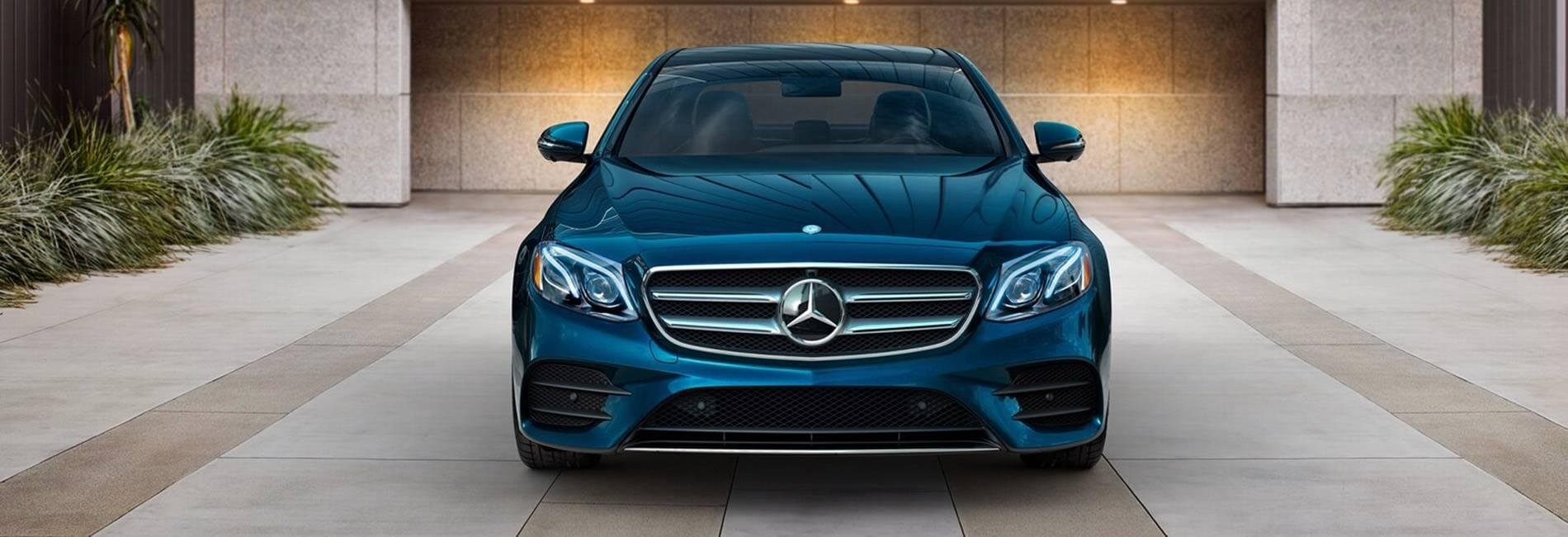 Differences between certified pre owned and used mercedes for Mercedes benz baton rouge service