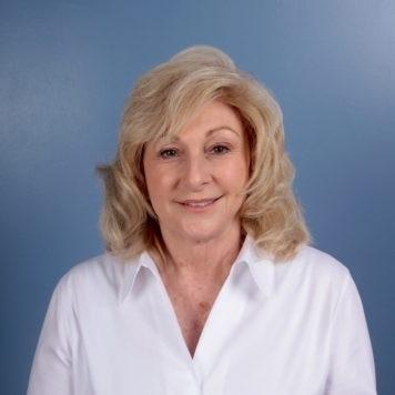 Joyce  Hutchison
