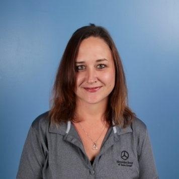 Kristina Schwaighofer