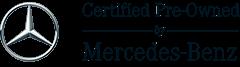 Mercedes-Benz CPO Logo