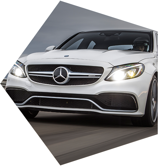 1378d00445 Why should I buy from an authorized Mercedes-Benz dealer