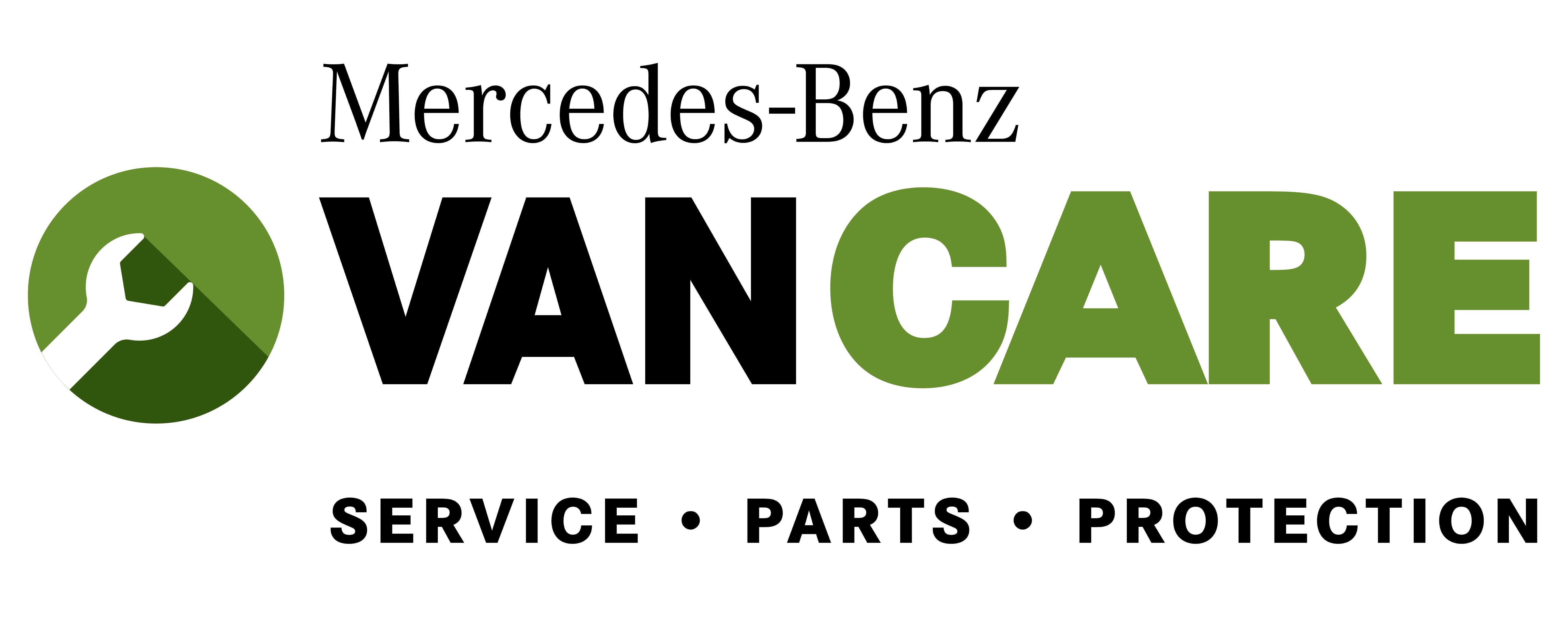 Mercedes benz vancare express mercedes benz of baton rouge for Mercedes benz college graduate program