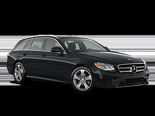 Mercedes Benz Of Baton Rouge