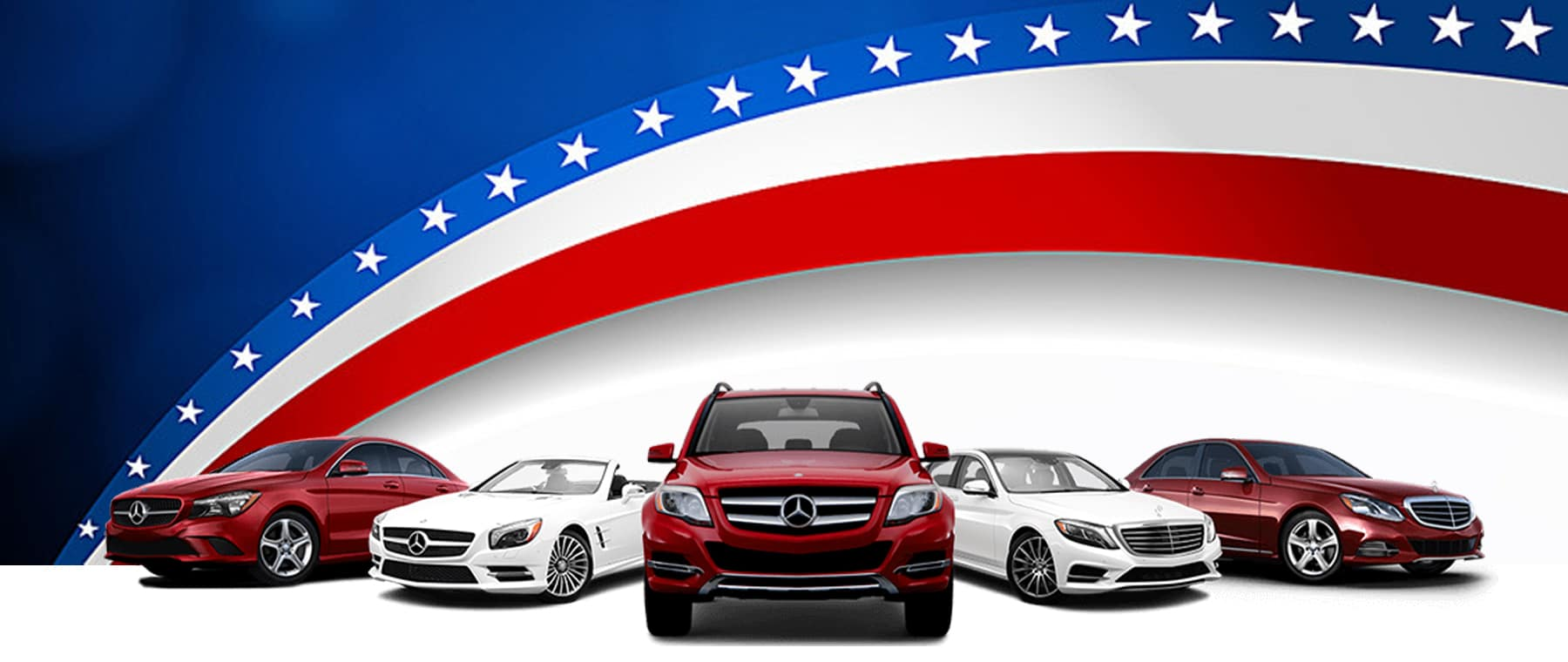 Mercedes Benz Of Baton Rouge New And Pre Owned Luxury Dealer