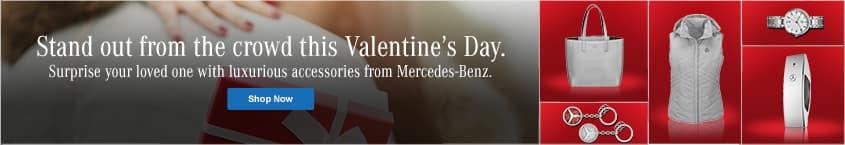 MBUSA_Valentines Day Accessories_845x145
