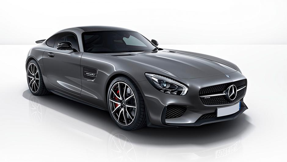 7 basic car care tips for your mercedes benz amg for Mercedes benz of birmingham hoover al