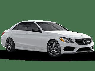mscroller-AMG-sedan