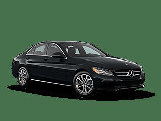 mscroller-c-class-sedan