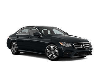 mscroller-e-class-sedan