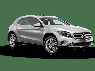 Mercedes-Benz of Birmingham | Luxury Auto Dealer in ...