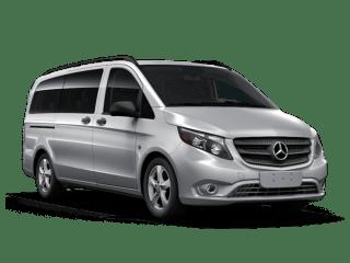 Mercedes benz of birmingham luxury auto dealer in for Mercedes benz of birmingham hoover al