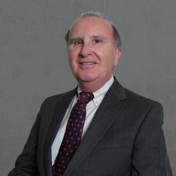 Dave Bolden