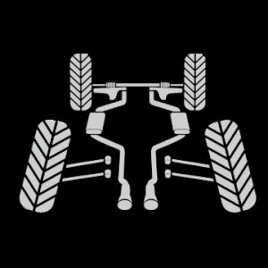 Tire-Alignment