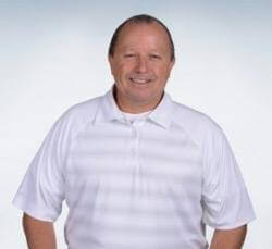 Daniel Phillips